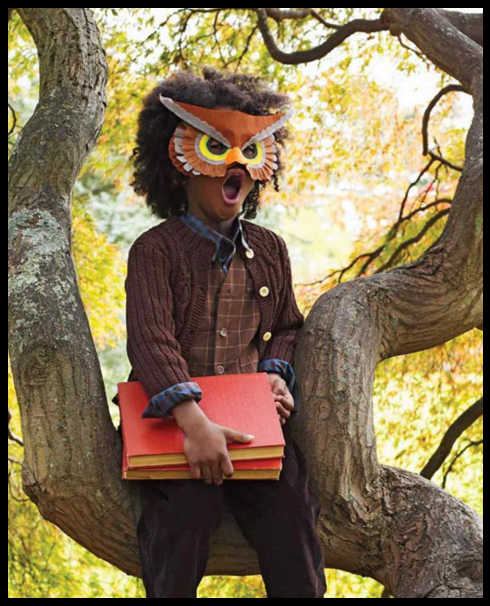 Screenshot 2016-01-23 19.25.16
