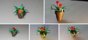 Screenshot 2016-02-22 01.13.05 (2)